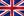 UK Based Manufacturer